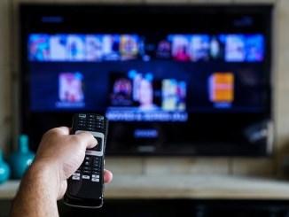 Seis plataformas streaming que están en las pantallas de todos