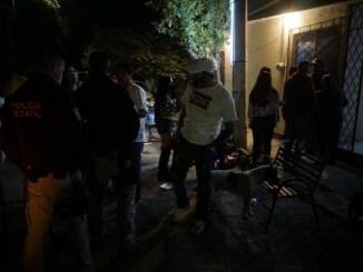 Policías de Torreón atienden casi 180 reportes de fiestas y reuniones