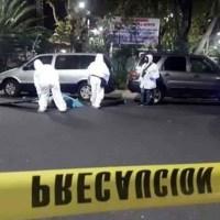 Asesinan a joven que no quiso vender un videojuego en El Rosario