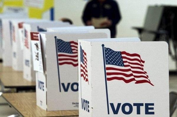 OEA pide respetar el proceso electoral en EE.UU. sin