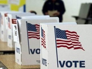 OEA señala que no existen irregularidades y pide respetar el proceso electoral en EE.UU.