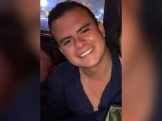 Continúa búsqueda de Yafet Isaí, joven desaparecido en Puebla