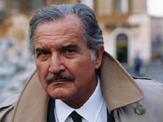 Abren la convocatoria para el Premio Internacional Carlos Fuentes 2020