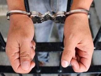 Degenerado en Mérida, viola a su propia hija de seis años