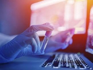 Seis tecnologías de la información que nos han salvado en la pandemia