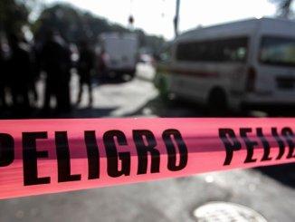 54% de homicidios y ataques a menores se concentran en tres alcaldías de la CDMX