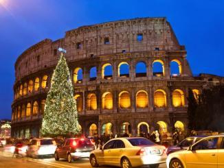 Descartan reapertura total para Navidad en Italia, por pandemia