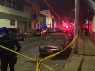 Homicidios en CDMX, se concentran en 12 calles de colonias Centro y Morelos