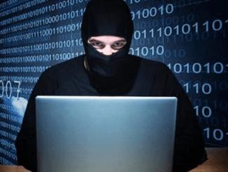 Alerta la Policía Cibernética por juego en línea que puede robar los datos personales de los usuarios