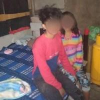 Adolescente de 12 años da a luz en Tecámac, el padre es un chico de 15