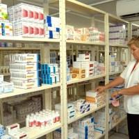 Hay carencia de al menos 16 medicamentos a nivel nacional por situación Covid