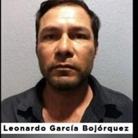 Sujeto que violó y asesinó a su hija de 4 meses, es sentenciado a 93 años de cárcel