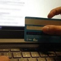 Mujer denuncia en redes sociales fraude bancario y logra recuperar su dinero