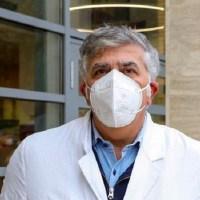 Suicidio de jefe de vacunación covid conmociona a Italia