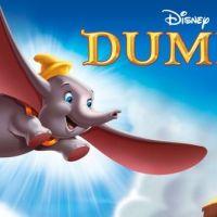 """Por """"estereotipos dañinos"""", plataforma de streaming retira Dumbo y otras películas de secciones infantiles"""