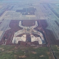 "ASF rectifica, admite que ""exageró"" costo de cancelación del NAIM"