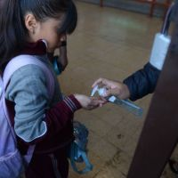 Asegura SEP que apertura de escuelas públicas y privadas estará sujeta a disposiciones sanitarias