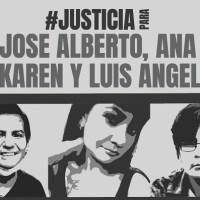 Hallan los cuerpos de los hermanos desaparecidos en Guadalajara