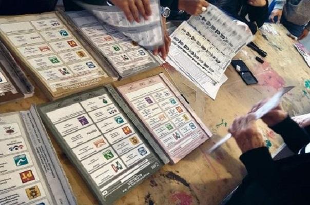 Organización de Estados Americanos observará elecciones del 6 de junio