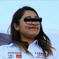 Procesan a alcaldesa de Nochixtlán, por desaparición forzada de Claudia Uruchurtu