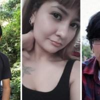 Tres jóvenes en Guadalajara son desaparecidos por grupo delictivo