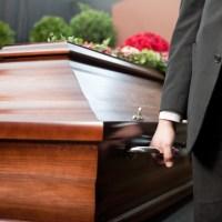 Funeraria regala servicio gratuito a víctimas de línea 12