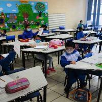 Próximo ciclo escolar será más largo y sin vacaciones: SEP
