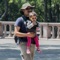 La importancia de la figura paterna, según la psicología