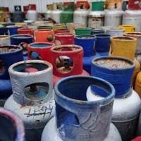 Regulación de precios máximos para gas LP entrará en vigor