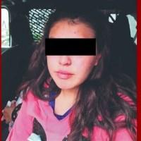 Joven asesinó a cuchilladas a su novio tras defenderse de golpiza, en CDMX