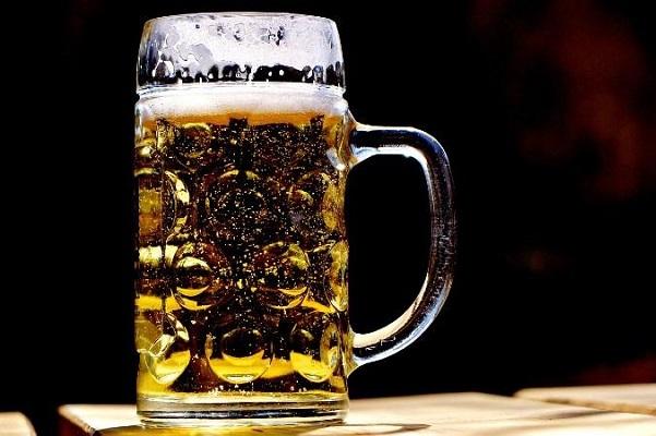 Día de la Cerveza, pero con chela sin alcohol y en pandemia