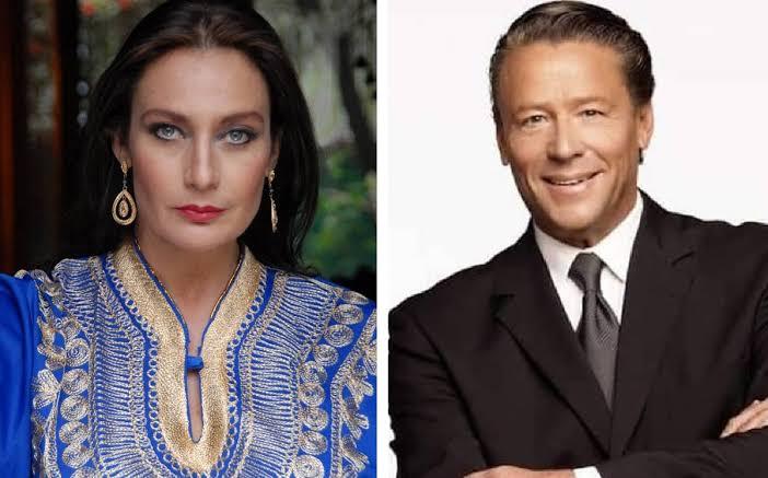 Diana Golden revela que Alfredo Adame aún no le paga tras perder demanda