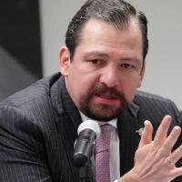 Por unanimidad magistrados destituyen a José Luis Vargas como presidente del TEPJF
