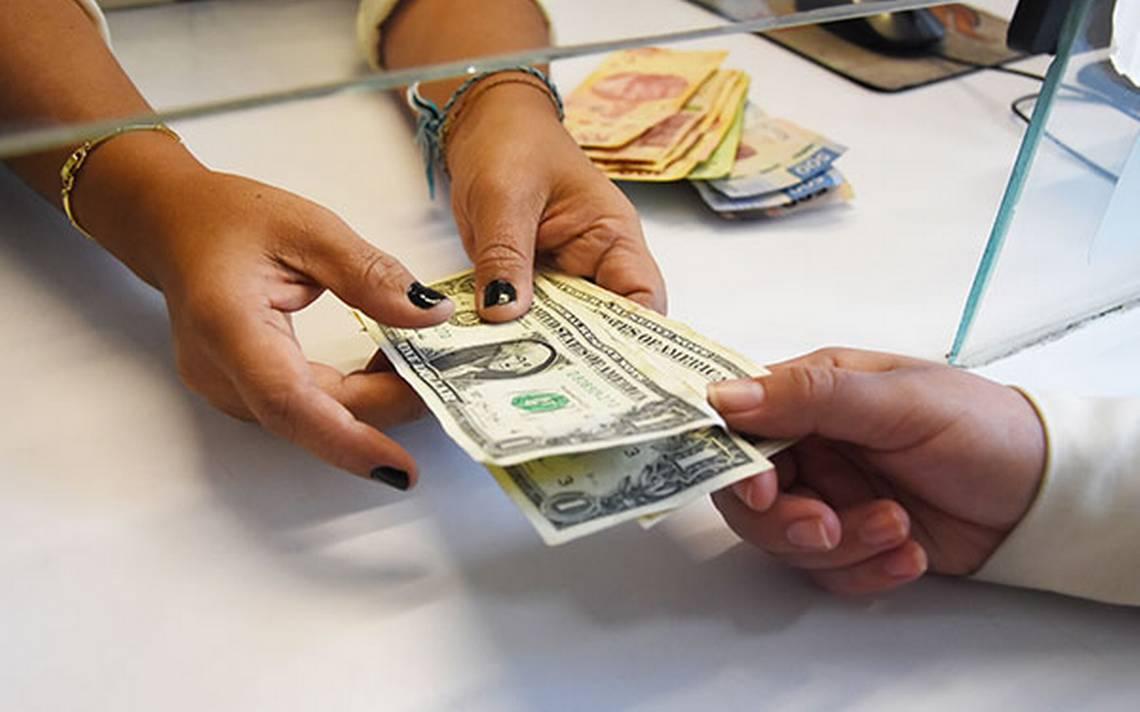 Ascienden remesas 22.4 por ciento en primer semestre de 2021