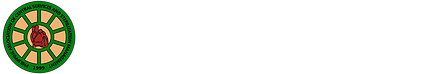 Philippine Association of Central Services and Sterilization Management
