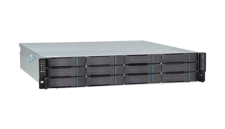 pac storage data storage