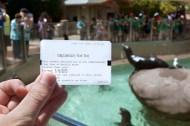 SeaWorld08 05-15-12 lo-res