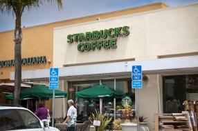 Starbucks01 05-17-12 lo-res