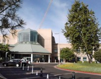 UCSD's Thornton Hospital