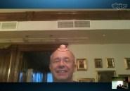 Levai Skype08 06-30-13 lo-res