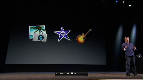 Apple Event14 10-22-13