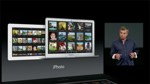 Apple Event15 10-22-13
