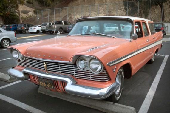 Costco Plymouth01 11-12-13 lo-res