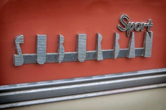 Costco Plymouth03 11-12-13 lo-res