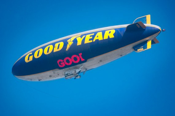 Goodyear Blimp  01-28-14 lo-res