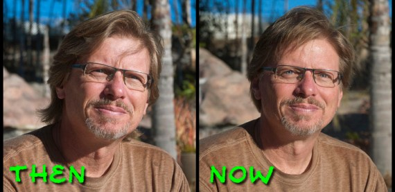 Haircut03 - Before and After 11-25-13 lo-res