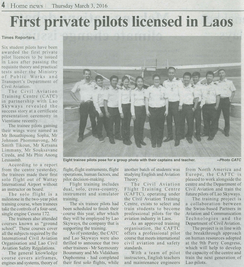 first-private-pilots-licensed-in-laos