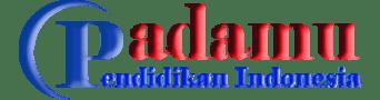Padamu Pendidikan Indonesia