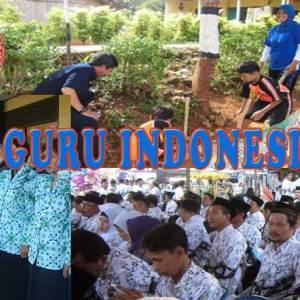 tugas guru indonesia