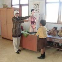 Sarana dan Prasarana Pendidikan Menunjang Kualitas Siswa